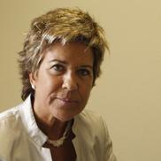 Niusleter añade a Conchita Pérez (Tele 5) a su cartera de clientes