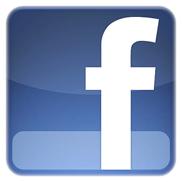 ¿Servirá mi página de facebook para vender más?