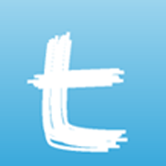 Niusleter.com imparte un taller exprés sobre Twitter para pymes y autónomos