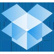 Recursos para pymes: Dropbox