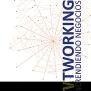 Niusleter participa en el libro Networking Emprendiendo Negocios