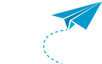 El valor del newsletter para promocionar tu empresa