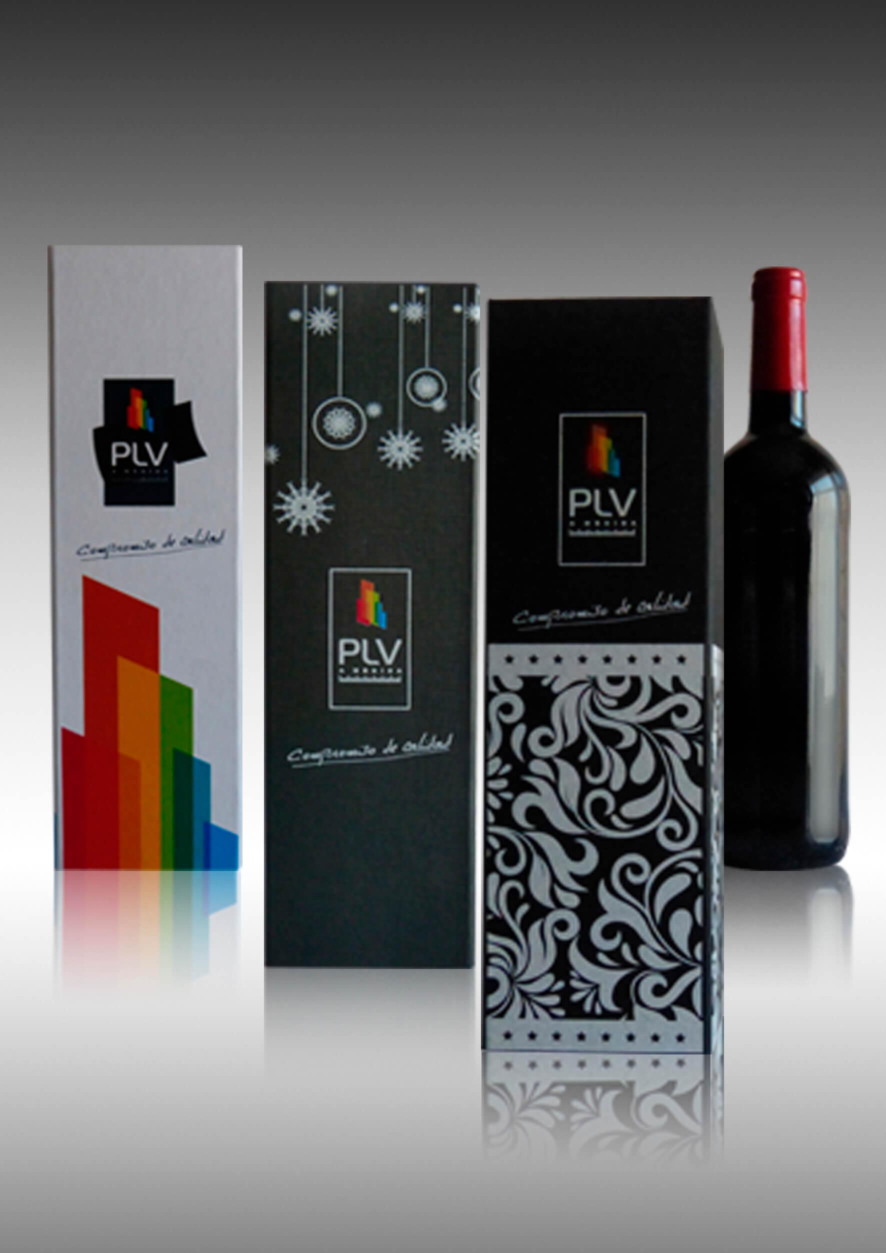 cajas-de-vino-personalizadas-baja