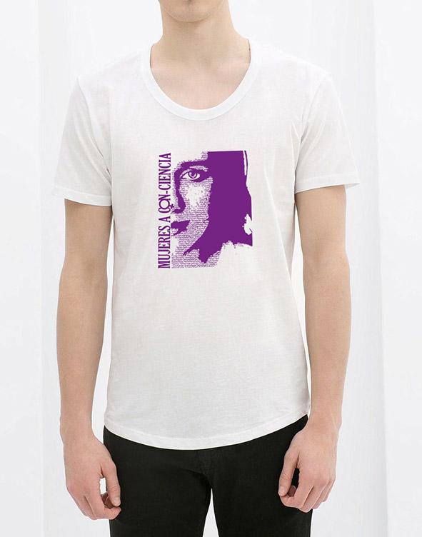 camiseta-blanca
