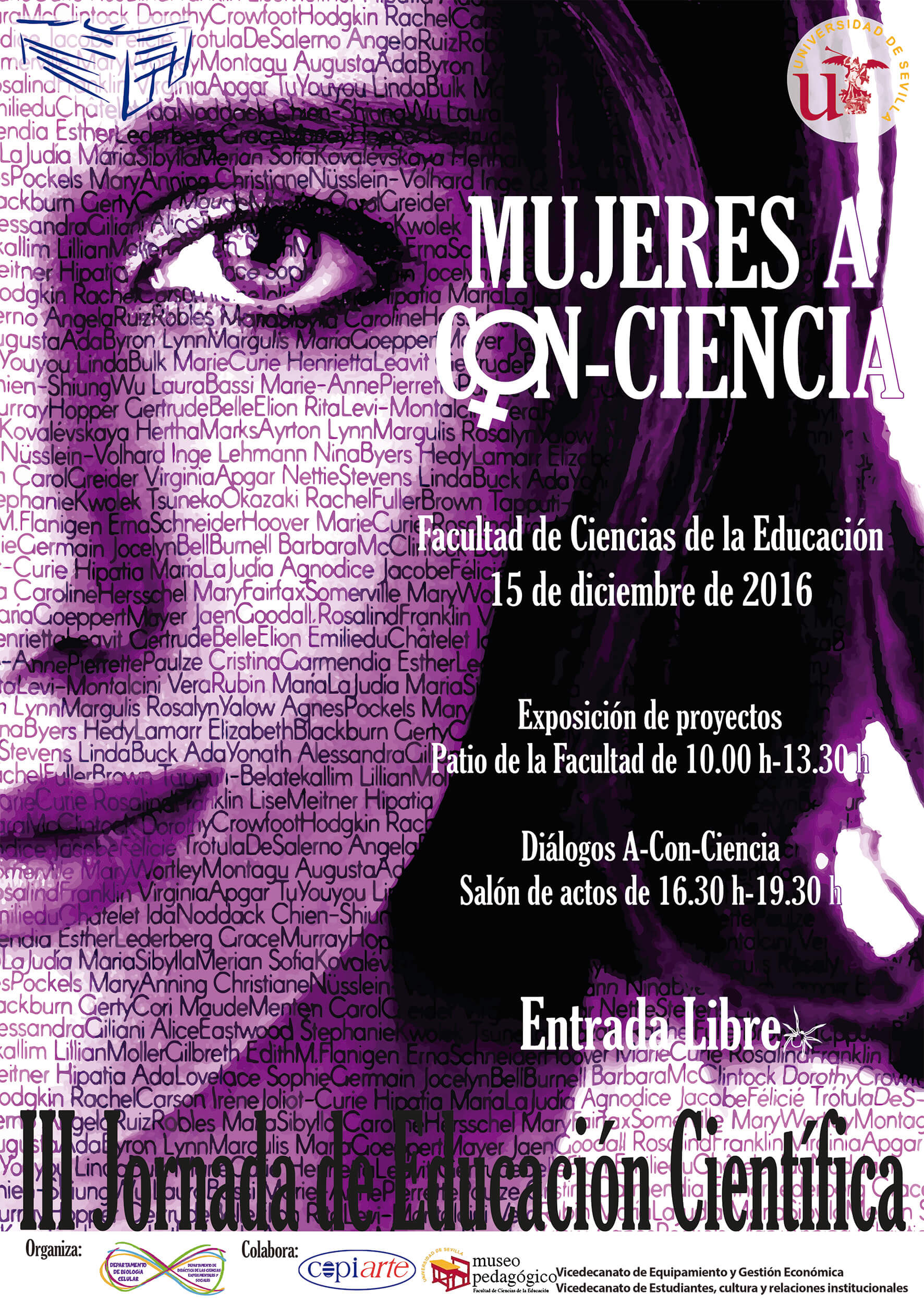 cartel-facultad-1